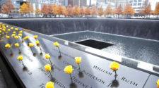 sept11-memorial